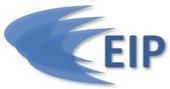 EIP_logo