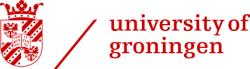 groningen_logo