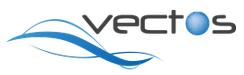 vectos_logo