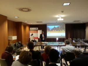 Barcelona_workshop_photo1