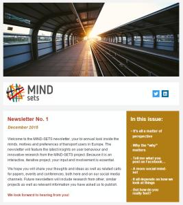 MIND-SETS_newsletter_1_screenshot