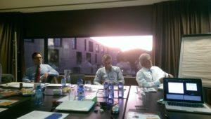 Barcelona_workshop_3