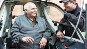 Inclusive_mobility_elderly
