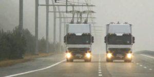 Siemens_electrified_motorways_test