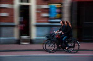 Two_women_on_bikes