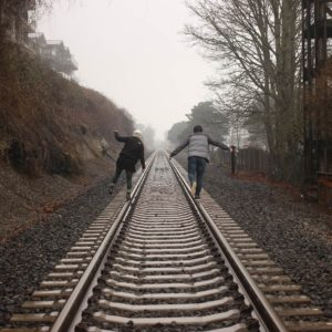 Youth_on_train_tracks