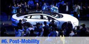 MIND-SETS bulletins - post-mobility